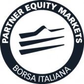 Borsa Italia Equity Partner