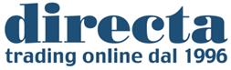 new logo directa