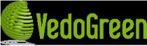 vedogreen-logo