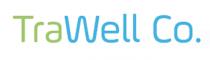 TraWell_logo