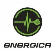 Energica_logo