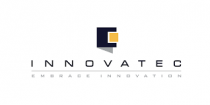 Innovatec_logo