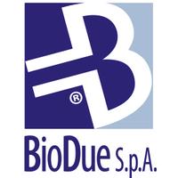 Bio-Due_logo