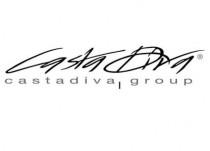 Casta Diva_logo