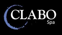 clabo