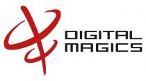 logo-digital-magics-700