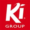 logo ki group
