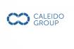 CALEIDO GROUP