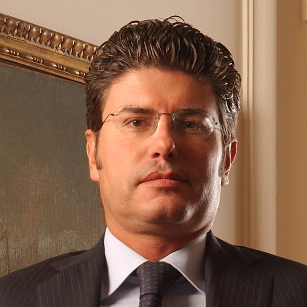 Luigi Giannotta foto
