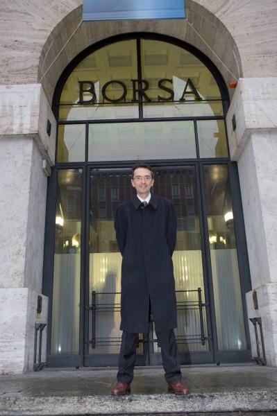 Gabriele Bonfiglioli a.d.