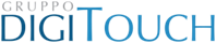 digitouch logo