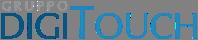digitouch logo