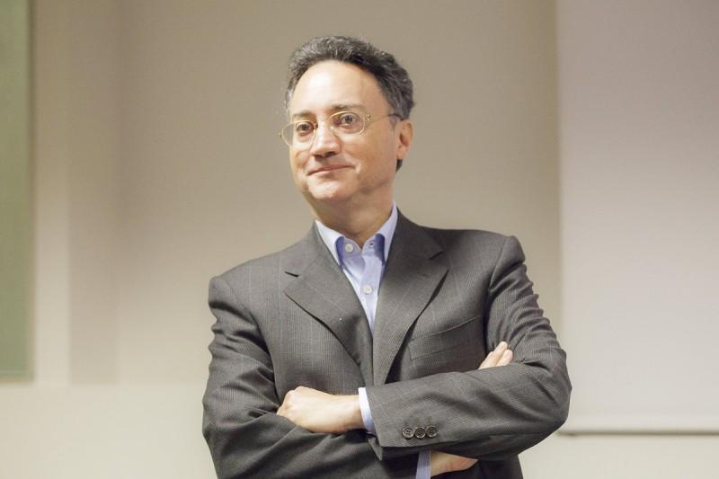 Alberto Fioravanti - Fondatore e Presidente Esecutivo_web (2)