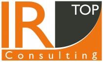LogoCONSULTING