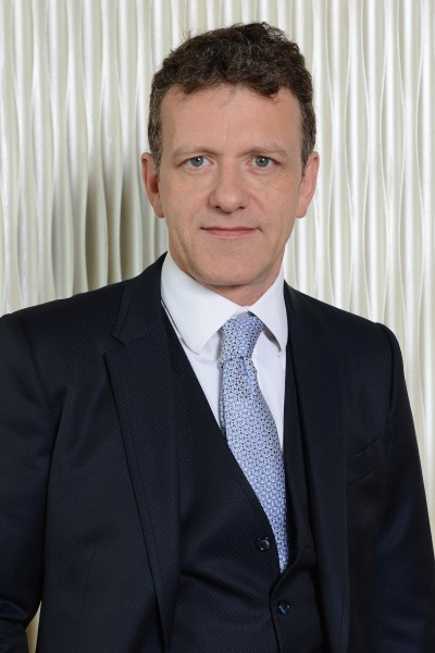 MarcoPodini_Presidente Piteco