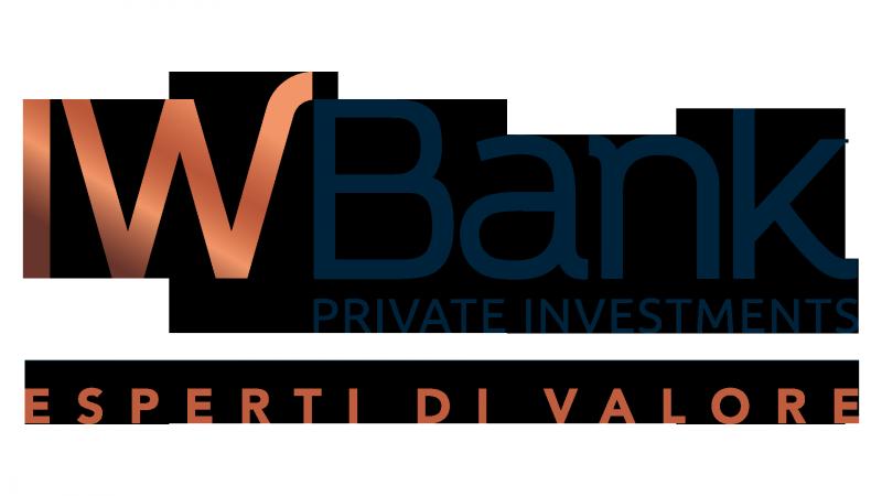 logo_IWBank_1080p