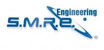 logo SMRE
