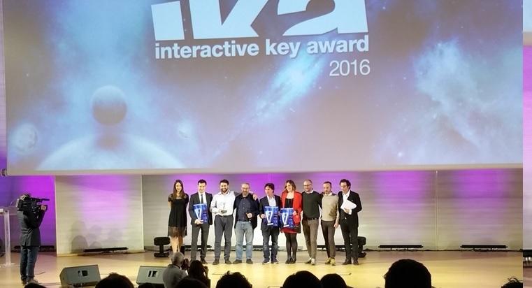 2016.05.19_Premiazione 17esimo IKA_E3 con Peugeot e Unieuro