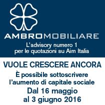 Ambro210x210statico
