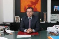 Fabio Massimo Bombacci - Presidente