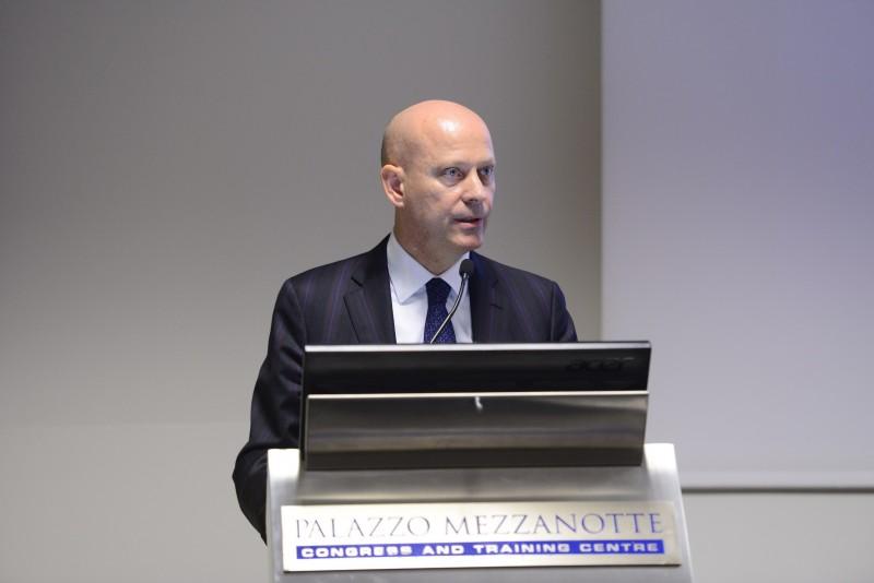 Fabio Tarozzi