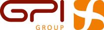 GPI GROUP_LOGO Orizzontale (trasparente)