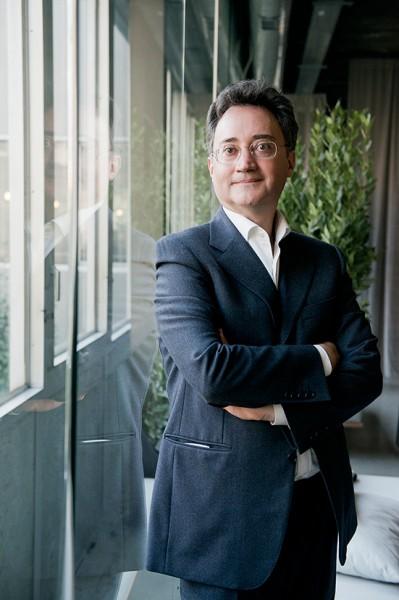 Alberto-Fioravanti_Fondatore e Presidente Esecutivo_web2