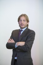 Matteo Colombini (2)