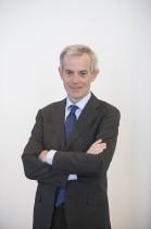 Paolo Prudenziati (1)