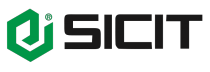 SICIT_logo
