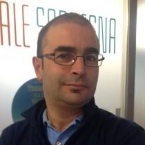 Massimiliano Cossu fondatore