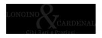 Longino_logo