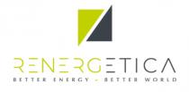 Renergica_logo