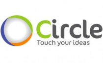 Circle_logo
