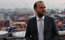 Luca Abatello_CEO