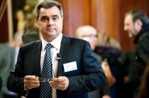 Gianfranco Bellin - Presidente e AD