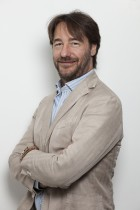 Christian Simoni (AD Monnalisa SpA)